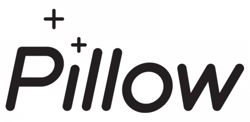 Pillow_logo
